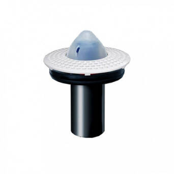 Siphon MB Active Trap Urimat