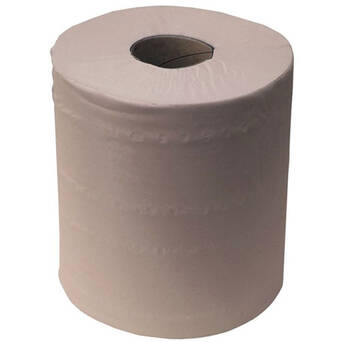 Roll paper towel Merida TOP EKO MAXI
