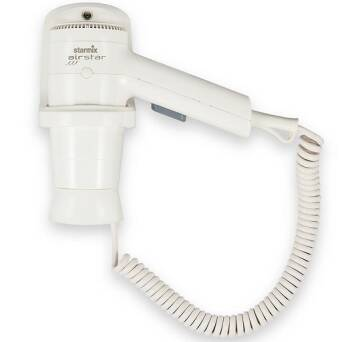 Hotel Hair Dryer HFSW12