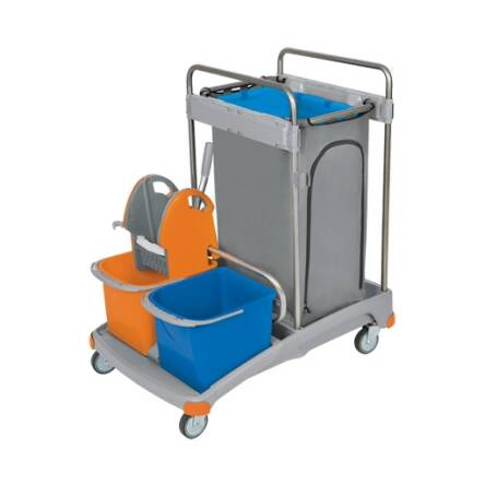 Trolley TSS0002