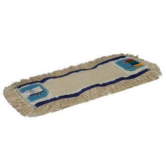 Cotton Mop Duo 40 cm