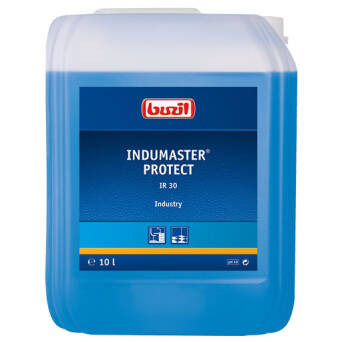 Indumaster® Protect industry cleaner 10l