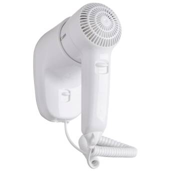 Hair dryer 1000W JUGA