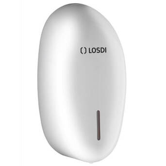 Automatic soap dispenser 1l ZEN