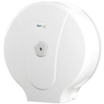 Container for toilet paper POP M