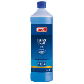 Surface Smart floor cleaner 1l