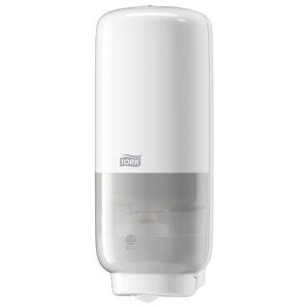 Foam soap dispenser touchless Tork ELEVATION