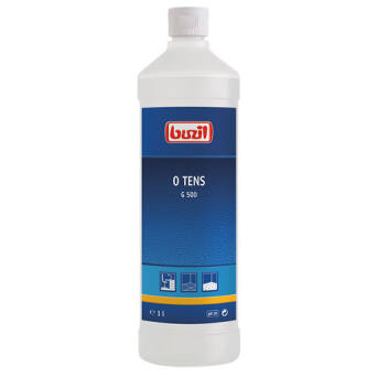 O Tens floor and surface cleaner 1l