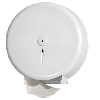 Toilet paper dispenser Profix Jumbo M