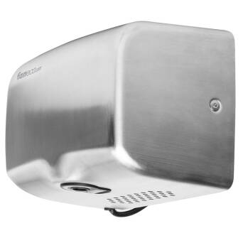 Hand Dryer 1350 W PASSAT Faneco stainless steel