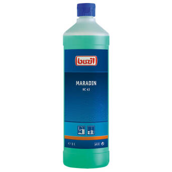 Maradin surface cleaner 1l