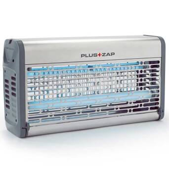 Insect killer light PlusZap 30 ZE 127 Insect O Cutor