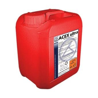 ACEX Ultra 5 kg Universal, smooth, acid cleaning agent