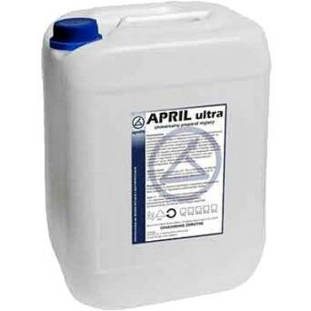 APRIL 20 kg Ultra Universal cleaning agent, neutral