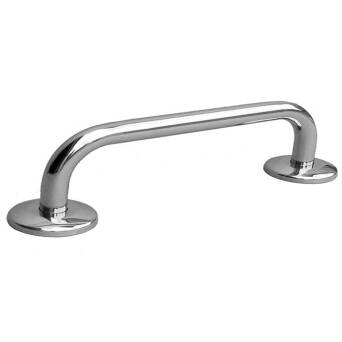 Handrail for disabled stainless steel 70 cm
