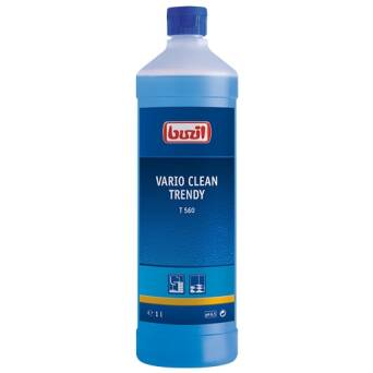 Vario Clean Trendy floor cleaner 1 l