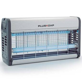 Insect killer light PlusZap 30 ZE 122 Insect O Cutor