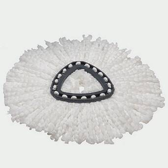 UltraSpin Mini mop head
