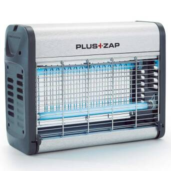 Insect killer light PlusZap 16 ZE 121 Insect O Cutor