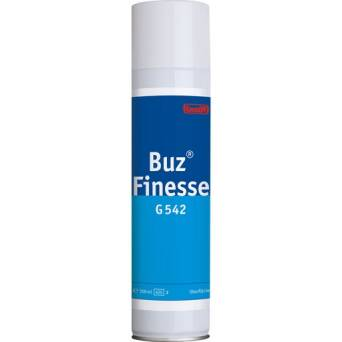 Buz® Finesse cleaner for furniture and special care product 300 ml
