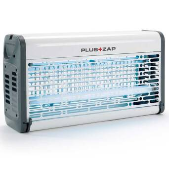 Insect killer light PlusZap 30 ZE 124 Insect O Cutor
