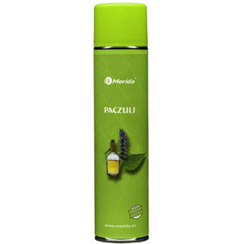 Air freshner Patchouli Merida 600 ml