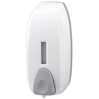 Foam soap dispenser 0,75l