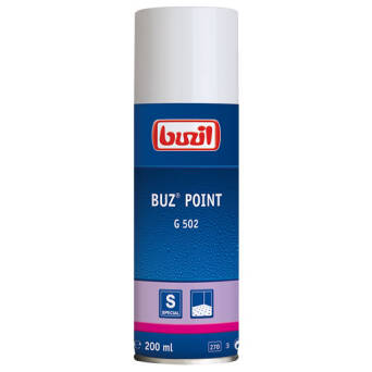 Buz® Point stain remover