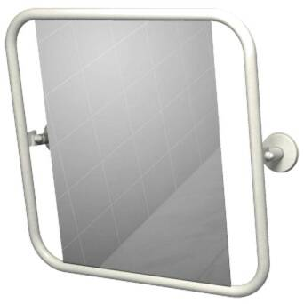 Bow mirror for disabled 600x600