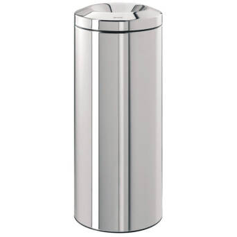 Waste bin for cigarettes 30 litres Merida