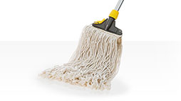 How to choose a wet mop?