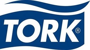Tork - dispensers and hygiene solutions. Why you should choose this brand?